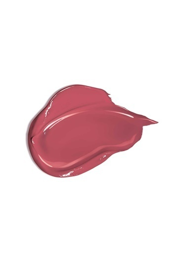 Clarins Clarins Joli Rouge Lacquer 759 Woodberry Ruj Renkli
